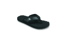 The North Face Men's BASE CAMP FLIP-FLOP black black